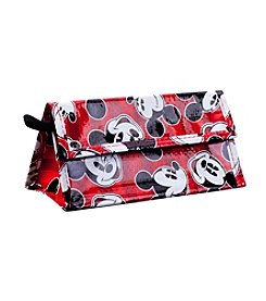 Zak Designs® Mickey Reusable Snack Bag