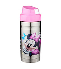 Zak Designs® Minnie 12-oz.Dishwasher Safe LiquidLock Canteen