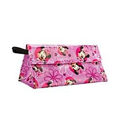 Zak Designs® Minnie Reusable Snack Bag