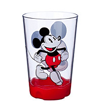 Zak Designs® Mickey Mouse® 2-pk. Tumbler