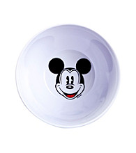 Zak Designs® Mickey Mouse® 2-pk. Two-Tone Bowl