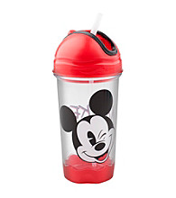 Zak Designs® Mickey 13.5-oz. Flip and Sip Tumbler with Liquid Lock