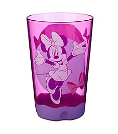 Zak Designs® Minnie Mouse® 2-pk. Tumblers