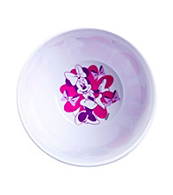 Zak Designs® Minnie Mouse® 2-pk. Two-Toned Bowl