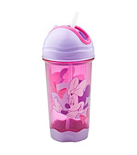 Zak Designs® Minnie 13.5-oz. Flip and Sip Tumbler with Liquid Lock