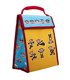 Zak Designs® Paul Frank® Insulated Lunch Tote