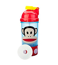 Zak Designs® Paul Frank® 15-oz. Snack and Sip Canteen with Ice Pack