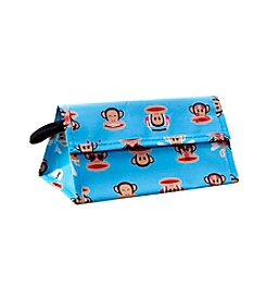 Zak Designs® Paul Frank® Reusable Snack Bag