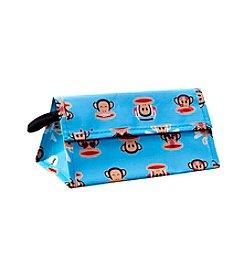 Zak Designs® Paul Frank® Reusable Snack Bag