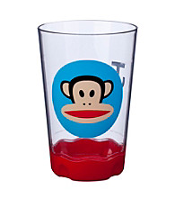 Zak Designs® Paul Frank® 2-pk. Tumbler