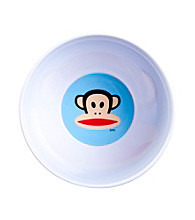 Zak Designs® Paul Frank® 2-pk. Two-Toned Bowl
