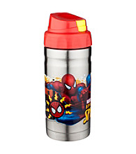 Zak Designs® Spider-Man 12-oz. Dishwasher Safe LiquidLock Canteen
