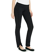 Calvin Klein Performance Compression Legging