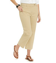 Jones New York Sport® Cropped Pant
