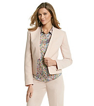 Nine West® Shawl Jacket