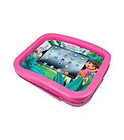 CTA Digital Universal iPad® Dora the Explorer® Universal Activity Tray