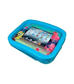 CTA Digital Universal iPad® SpongeBob SquarePants®® Universal Activity Tray