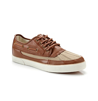 Polo Ralph Lauren Parkstone Casual Shoe