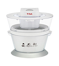 T-fal® 1-qrt. Ice Cream Maker