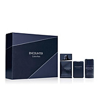 Calvin Klein Encounter Gift Set (A $122 Value)