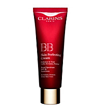Clarins® BB Skin Perfecting Cream SPF 25