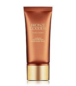 Estee Lauder Bronze Goddess Luminous Liquid Bronzer