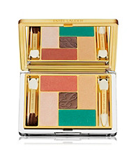 Estee Lauder Pure Color Five Color Eye Shadow Palette