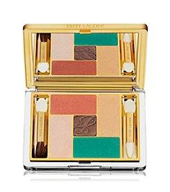 Estee Lauder Pure Color Five Color Eye Shadow Palette