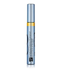 Estee Lauder Sumptuous Extreme Waterproof Mascara Lash Multiplying Volume Mascara