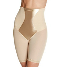 Flexees® Easy Up High Waist Thigh Slimmer