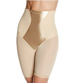 Maidenform® Easy Up High Waist Thigh Slimmer