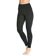 Jockey® preferred by Rachel Zoe Shaping Leggings