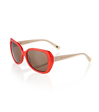 Fossil® Bella Cateye Sunglasses