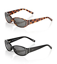 Fossil® Piper Sunglasses