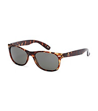 Fossil® Wave Sunglasses
