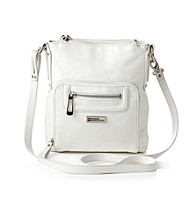 Stone Mountain® Super Crossbody