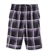 Mambo® Boys' 8-20 Active Shorts