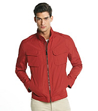 Marc New York Andrew Marc® Men's Red