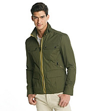 Marc New York Andrew Marc® Men's Jungle