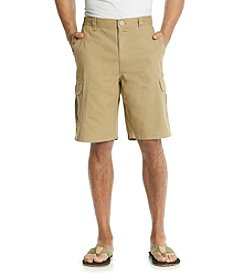 Columbia Men's Classic Fit Brownsmead™ II Cargo Short