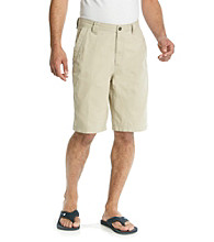 Columbia Men's Ultimate Rock Battle Ridge Shorts