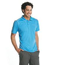 Columbia Men's Splash Blasting Cool Polo