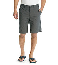 Columbia Men's Classic Fit Washed Out Short