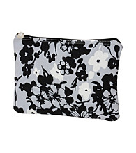 The Bumble Collection Multi-Use Zipper Bag - Evening Bloom