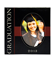 New View Graduation Gray 2013 Album