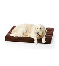 SleepBetter® Perfect Harmony Dog Bed