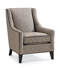 Sam Moore® Sheridan Club Chair