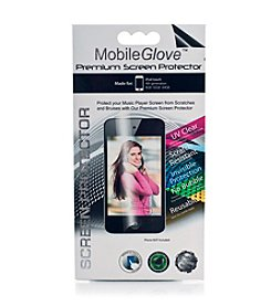 Mobile Glove iPod Touch® 4th Generation Screen Protector