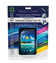 Mobile Glove Samsung® Galaxy Screen Protector