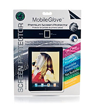 Mobile Glove iPad® 2 Screen Protector
